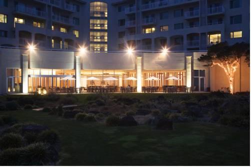 Haevichi Resort