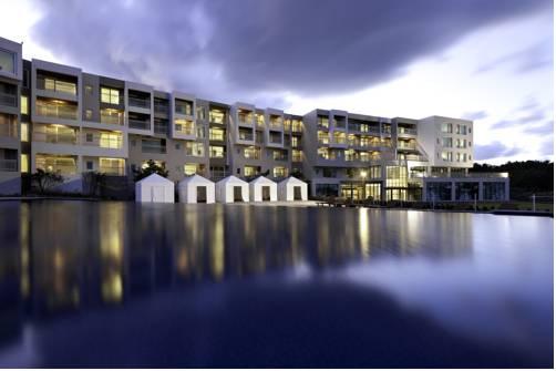 Boutique Hotel Villa de Aewol