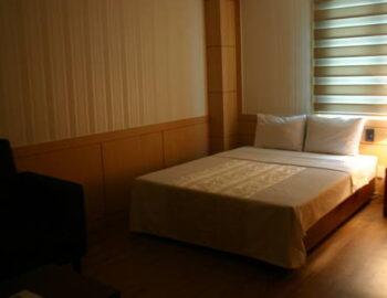 Hotel Ilmare