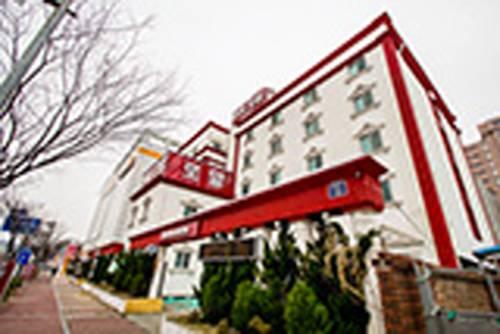Windsor Royal Motel