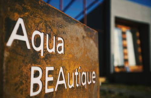 Aqua BEAutique