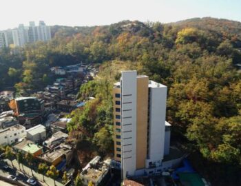 Benikea CS Seoul Hotel