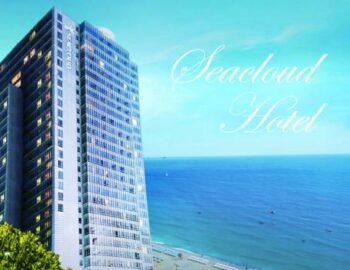 Kolon Seacloud Hotel
