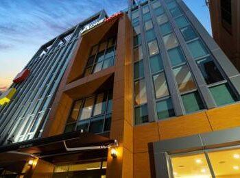 Aone Hotel
