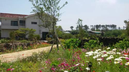 Baghdad House