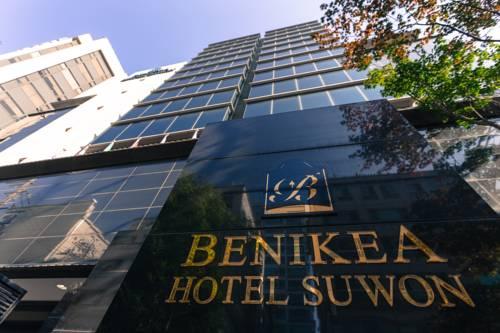 Benikea Hotel Suwon