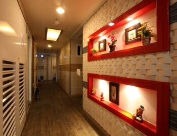 2 Residence