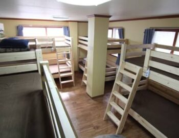 Goodstay Empathy Guesthouse
