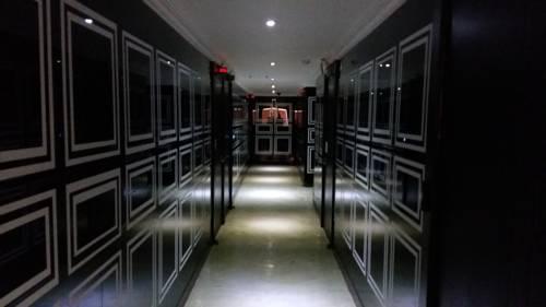 Songjeong Khun Motel