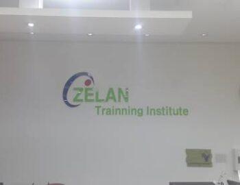Azelan Resort