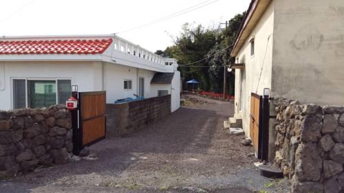 Wi Mi House