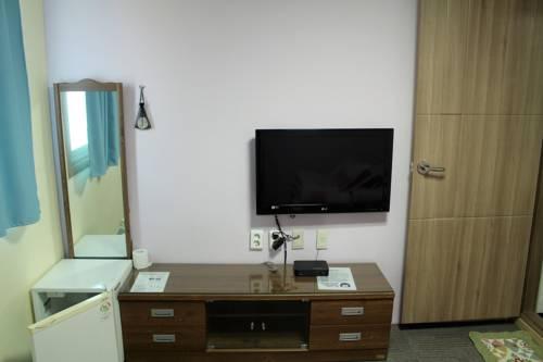 Nabizam Guesthouse