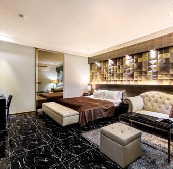 Hotel Rovl