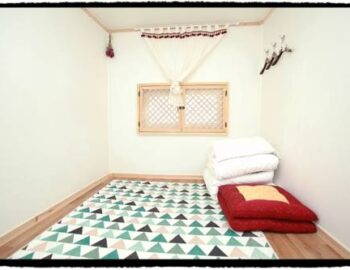 Dowon Guesthouse