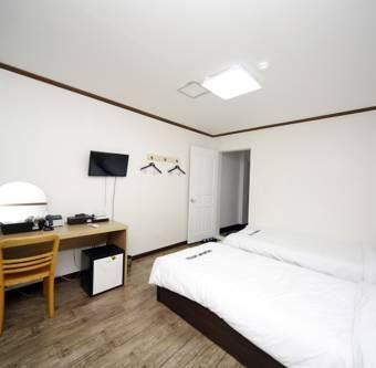 Sweet Ekonomy Hotel