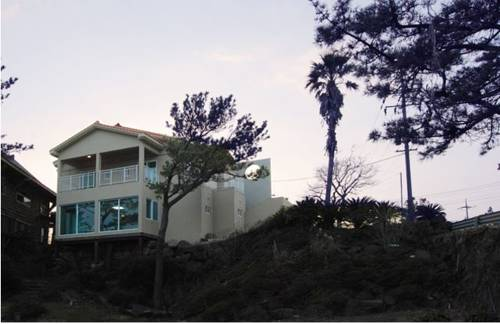 Doremi House
