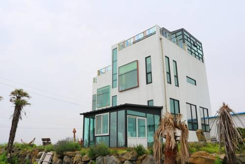 Toggisum Guest House
